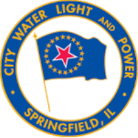Statement on Energy Legislation from City Water, Light, and Power Chief Utility Engineer Doug Brown