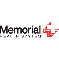 Zinn Named Memorial Medical Center's July Colleague of Month