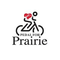 Join Biking Event to Support Prairie Heart Foundation