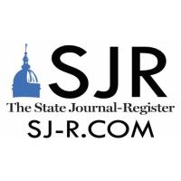 State Journal-Register Auction Rescheduled to Begin on October 4th