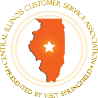 COME CELEBRATE WITH CILCSA FOR NATIONAL CUSTOMER SERVICE WEEK!