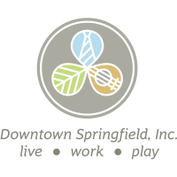 Downtown Springfield Inc. Names Piero Taico as Assistant Director