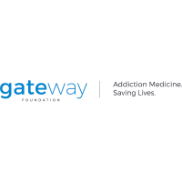 Gateway Foundation to hold Breakfast with the Experts