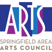 50/50 Raffles to benefit Springfield Area Arts Council