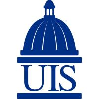 UIS invites prospective students to learn about master's degree programs at the Graduate School Fair