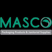 Jeff Dillman, MASCO Packaging, earns Ambassador of the Quarter