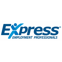Express Employment Professionals announces its January Express Employee of the Month