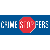 Crime Stoppers announces open Board positions