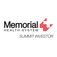 Memorial Medical Center Foundation to Hold Raffle to Raise Money for Patient Assistance Funds