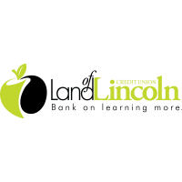 Land of Lincoln Credit Union Employees Donate $6,000 to Local Charities
