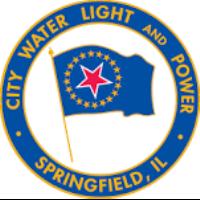 Traffic Light Repairs at Jefferson & Bruns Planned