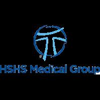 HSHS Medical Group Awards  Provider of the Month to Rajinder Balasuriya, DO