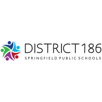 Program to Give Springfield District 186 Students with Disabilities On-The-Job Training