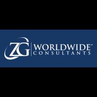 ZG Worldwide's New Partner DeepBench Offers Thousands Of Niche Experts