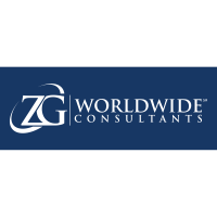 ZG Worldwide Does Short Consults as Well as Major Projects Remotely