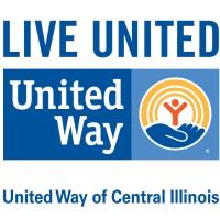 Community Foundation & United Way Establish COVID-19 Response Fund for Greater Capitol Region in IL