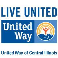 United Way, Community Foundation Establish COVID-19 Response Fund