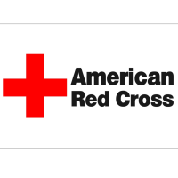 American Red Cross Facing Severe Blood Shortage due to Coronavirus