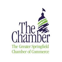 The Greater Springfield Chamber of Commerce Establishes Business Relief Fund for COVID-19 Crisis Assistance