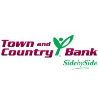 Town and Country Bank Welcomes Yolanda Stout as Branch Manager of MacArthur Blvd. Location