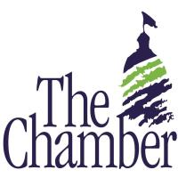 The Greater Springfield Chamber of Commerce Business Relief Fund Provides Grants to 35 Local Businesses