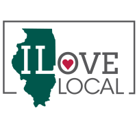 In Sangamon County and Across Illinois, Shoppers are Encouraged to Stay at Home – and Shop Local