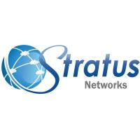 Maggie Gullo, Stratus Networks, Ambassador Spotlight