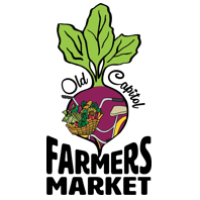 Summer Season of Old Capitol Farmers Market Starts May 16 with Social Distancing Changes