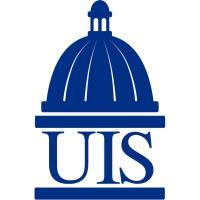 Graduate Public Service Internship Program honors recent graduate and state agency supervisor