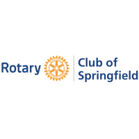 Rotary Club of Springfield Announces ''The New Normal'' Series