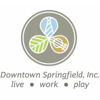 Downtown Springfield Launches New Way to Shop Local This Month