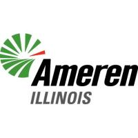Ameren Illinois warns customers about utility scams