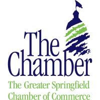 Chamber congratulates Forty Under 40