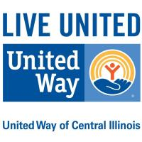 United Way of Central Illinois Announces 2020-2021 Community Fund Investments