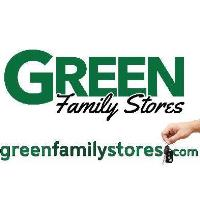 TODD GREEN & GREEN FAMILY ACQUIRES NAPLES JET CENTER