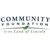 Community Grants Program Open Now Through September 7