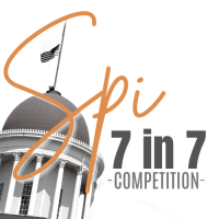 Visit Springfield announces SPI7 in 7 Fall Competition