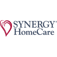 Taylor Stevens, SYNERGY HomeCare, Ambassador Spotlight