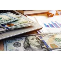 Small Business & Entrepreneur Education Series.  Session Eight -- Cash Flow Management & Planning