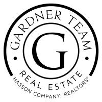 Gardner Team Real Estate