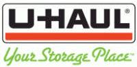 U-Haul Moving & Storage of Sherwood - Sherwood