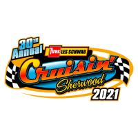 MY CLASSIC CAR TV WITH DENNIS GAGE COMING TO 30TH ANNUAL LES SCHWAB CRUISIN' SHERWOOD
