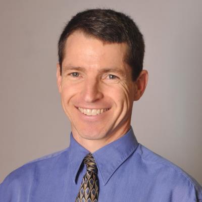Corey Kearsley