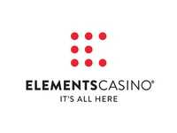 Orangeville Raceway LTD DBA Elements Casino