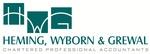 HWG, Chartered Professional Accountants