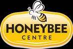 Honeybee Centre