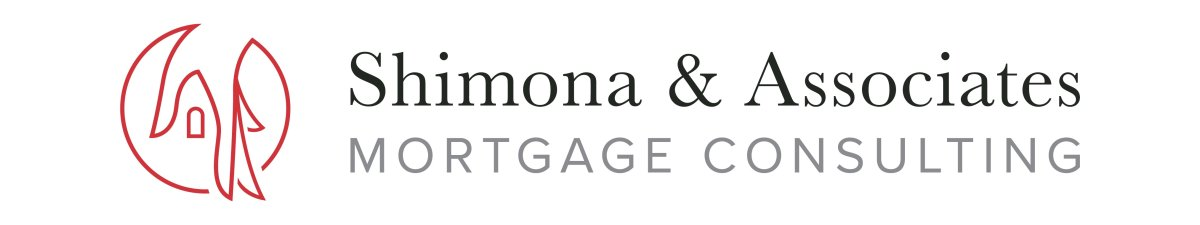 Invis - Shimona & Associates Mortgage Consulting