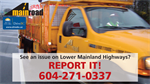 Mainroad Lower Mainland Contracting LP