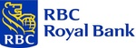 RBC Royal Bank Cloverdale