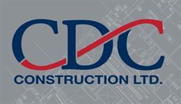 CDC Construction Ltd